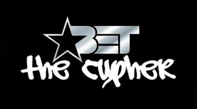 BET Hip-Hop Awards Cypher