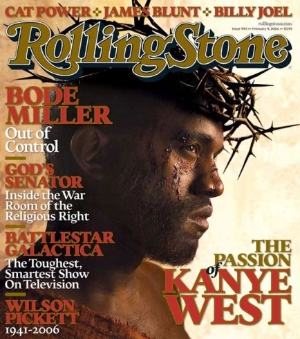 black_copy_kanye-west-rolling-stone-cover