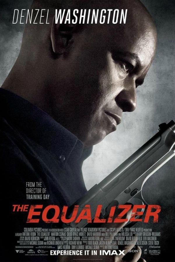 hr_The_Equalizer_10
