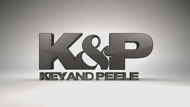 Key_&_Peele
