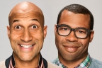 14 Best Key and Peele Sketches