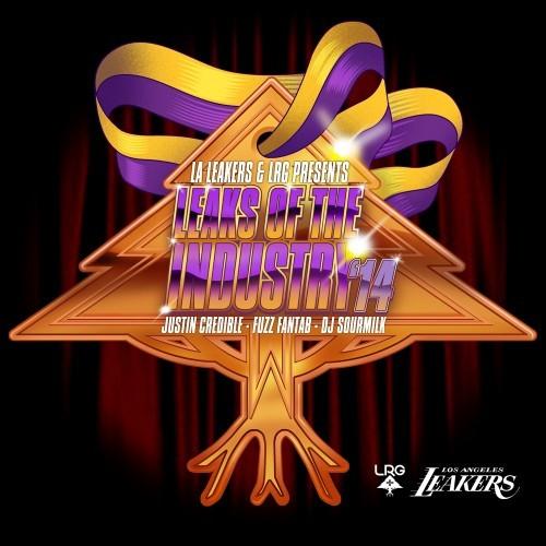 LA Leakers - Leaks of the Industry 14