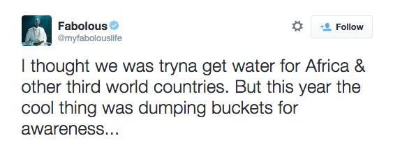 fabolous twitter rant
