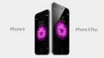 iPhone 6: What You Need To Know