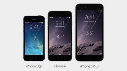 iphone 6 iphne 6 plus