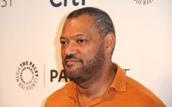 The Paley Center For Media's PaleyFest 2014 Fall TV Preview - ABC
