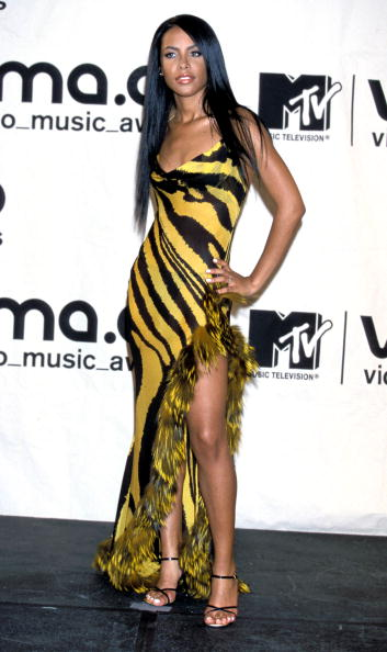 The 2000 MTV Video Music Awards