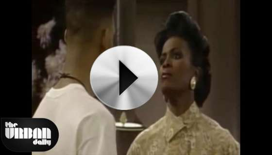 Why We'll Always Love The First Aunt Viv