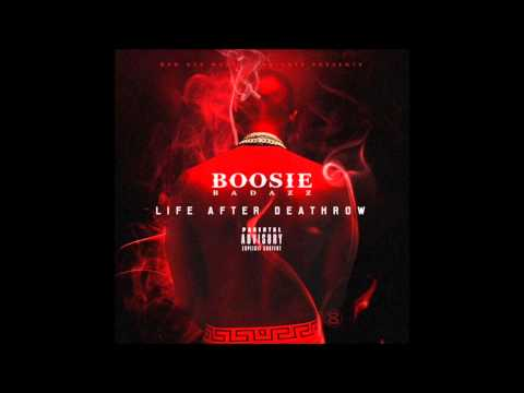 Boosie - Life After Deathrow