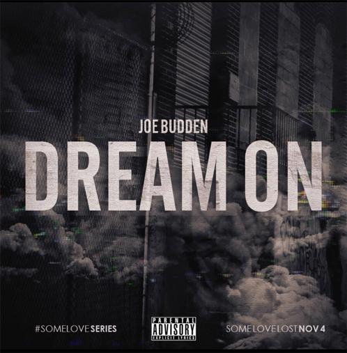 joe-budden-dream-on