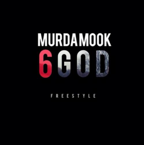 Murda_Mook_6_God-1-499x500