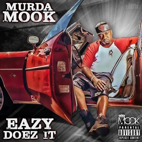 Murda_Mook_Eazy_Doez_It-front-large