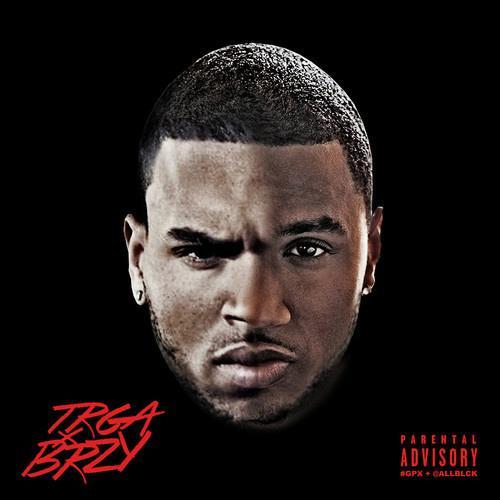 Trey & Breezy (Artwork)