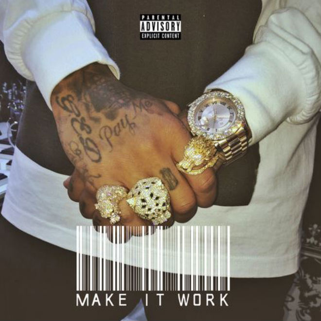 tyga-make-it-work-0
