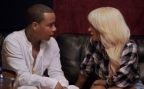 Why Yung Berg Will Never Be With Hazel-E