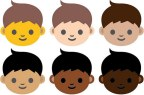 Are Black Emojis On The Way?