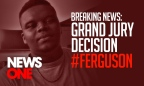 Michael Brown, Jr.'s Parents Release Statement: 'We Are Profoundly Disappointed'