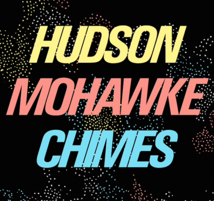 hudson-mohawke-chimes-425x400