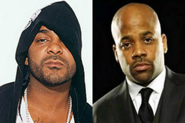 jim-jones-dame-dash