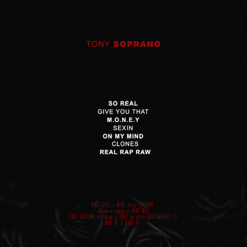 King_Louie_Soprano_Ep-back-large