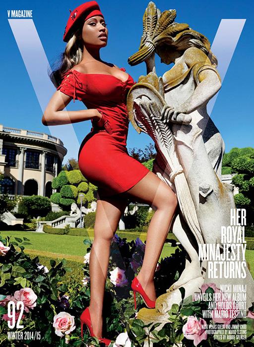 nicki-v-magazine-1