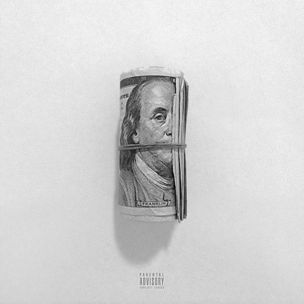 Pusha-T-Lunch-Money-608x608