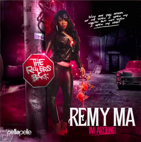 remy-im-around