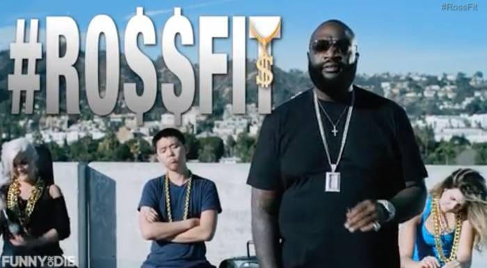 rick-ross-introduces-rossfit-video-HHS1987-2014
