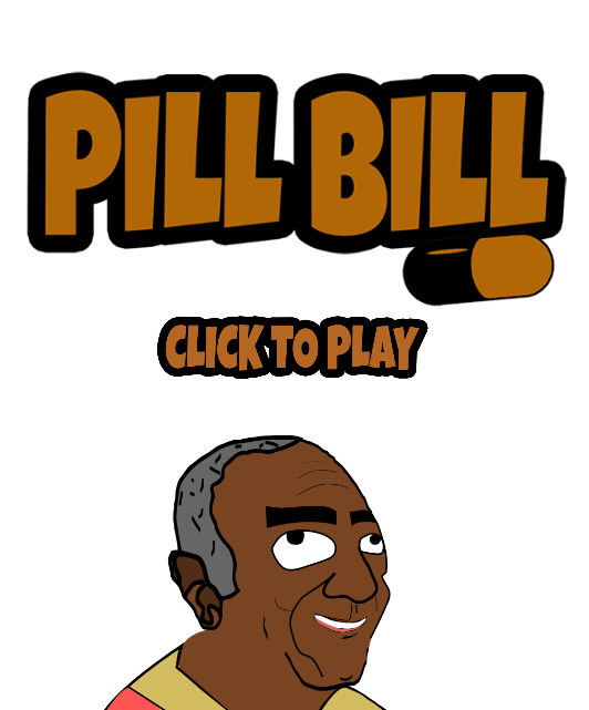 pill bill