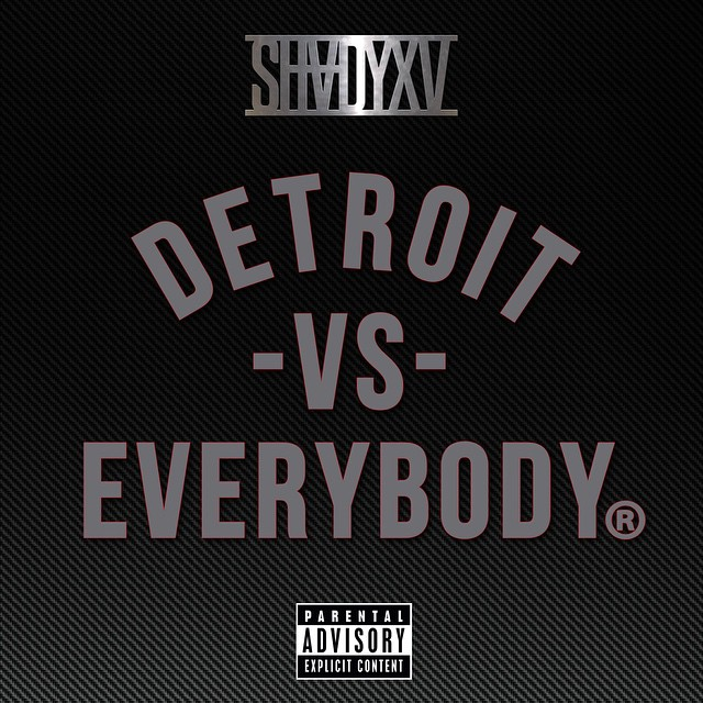 shady-xv-detroit-vs-everybody