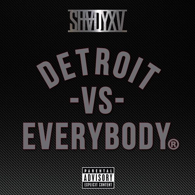shady-xv-detroit-vs-everybody