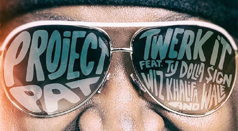Twerk-It-Project-Pat1