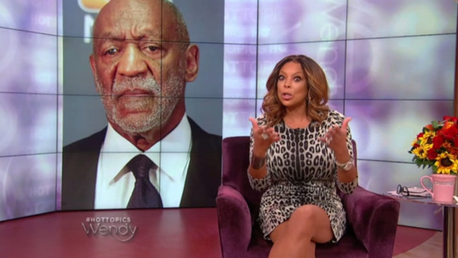 wendy-williams-bill-cosby