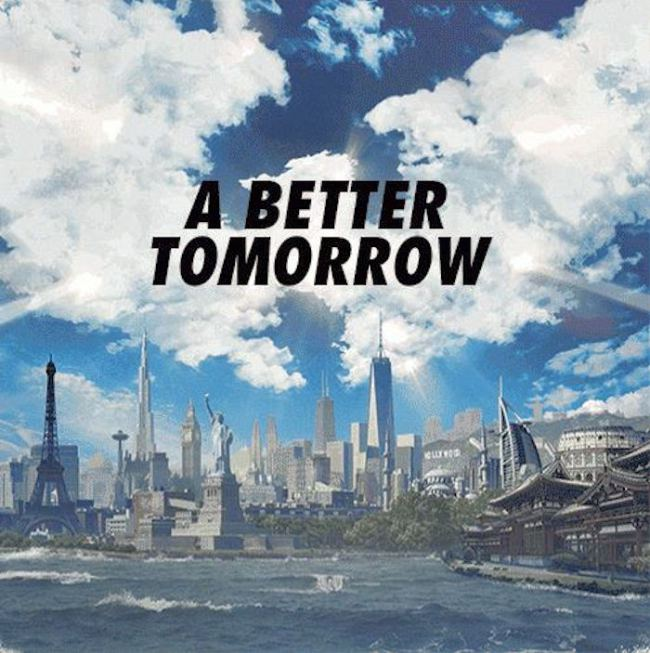 wu-tang-clan-a-better-tomorrow-cover