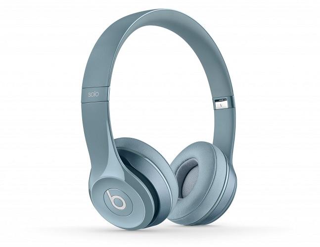 Beats-Solo2-