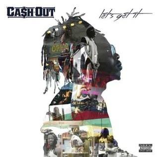 Cash_out_let's_get_it_cover