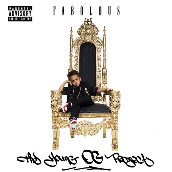 fabolous-young-og-project
