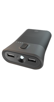 Golite-portable-charger