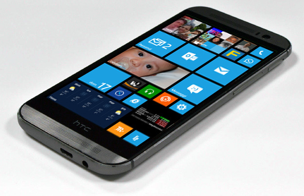 HTC-One-M8-windows