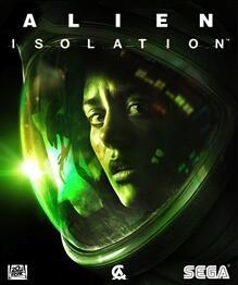 Isolation_small