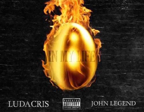 ludacris-in-my-life-thumb