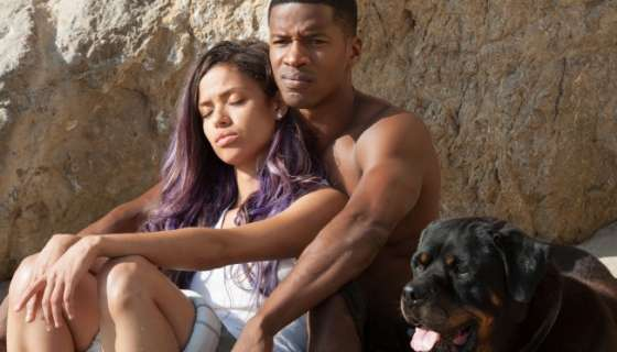 Film Director Gina Prince-Bythewood Pens Open Letter To Encourage Support For Her Low Grossing 'Beyond The Lights'