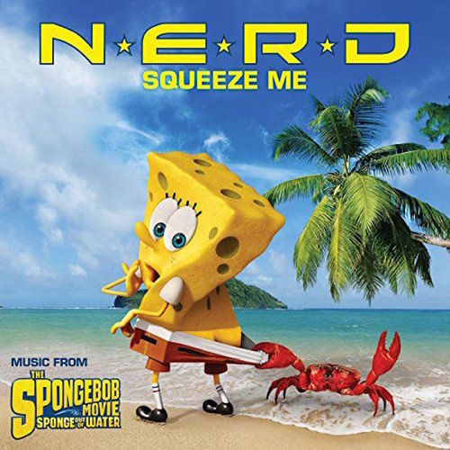 nerdsqueezeme_13