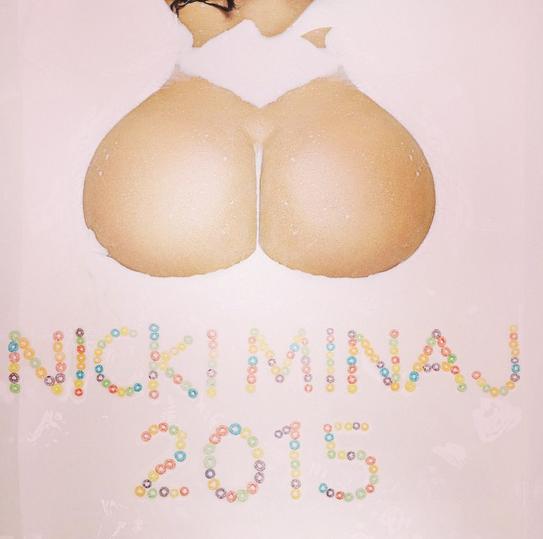 Nicki-Minaj-Calendar-1