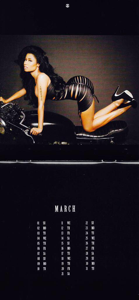 Nicki-Minaj-Calendar-4