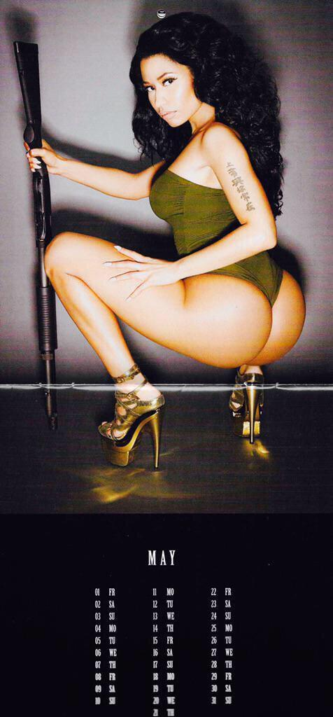 Nicki-Minaj-Calendar-6