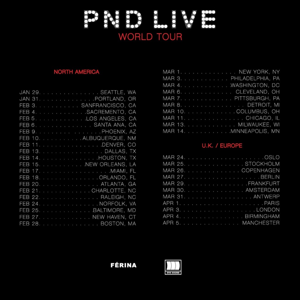 pndlive-world-tour