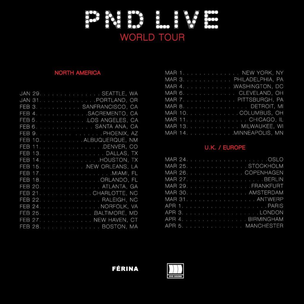 pndlive-world-tour