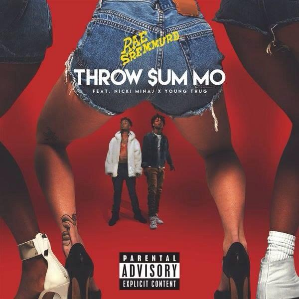 rae-sremmurd-throw-sum-mo