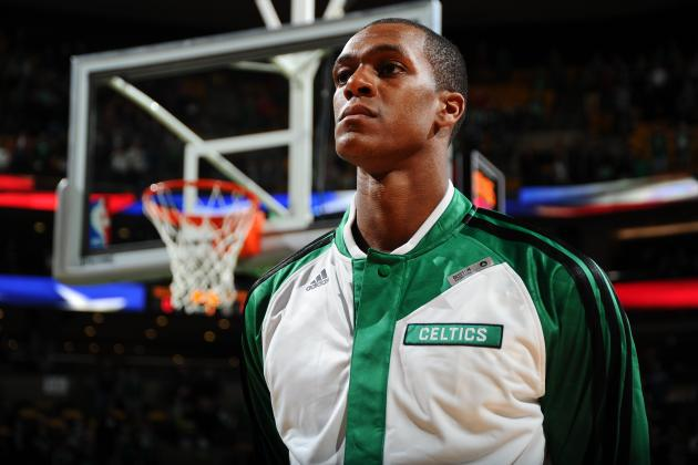 rajon-rondo-of-the-boston-celtics-during-the-national_crop_north